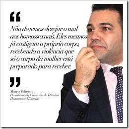 http://toleranciaecontentamento.blogspot.com.br/