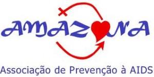 Uma organização da sociedade civil que trabalha com saúde, tendo como foco as DsTs, HIV, AIDS e Hepatites virais desde 1996.