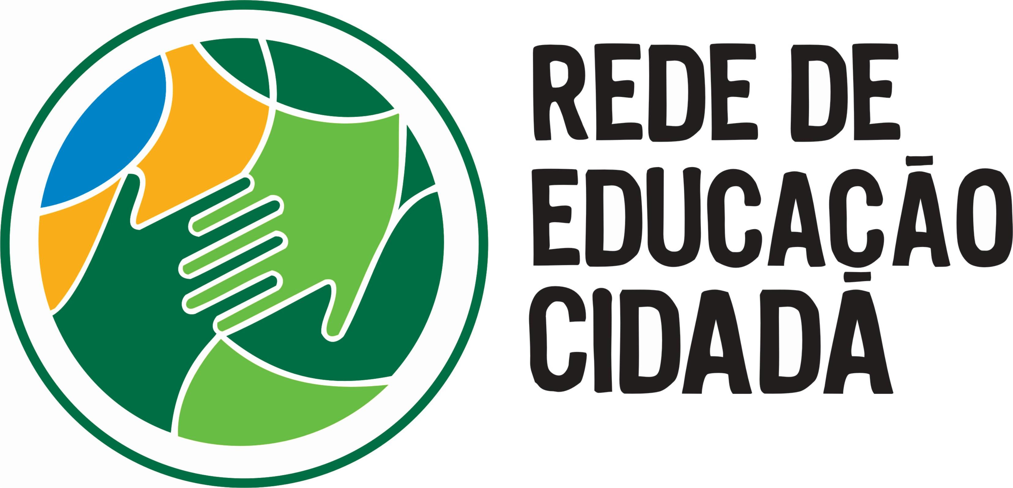 Logo RECID