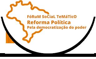 reformapoliticajunjul15