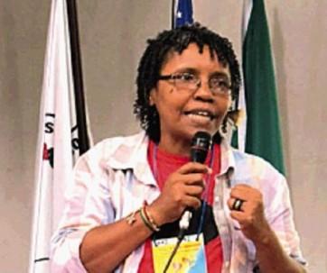 Integrante-Movimento-Mulheres-Floresta-Dandara_ACRIMA20151022_0055_15